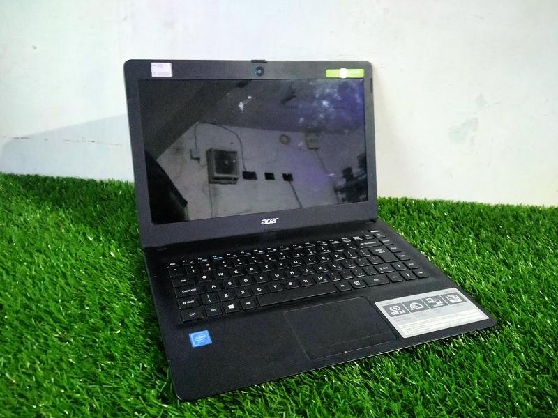 Acer Z1402 Celeron N2840 Intel HD 2/500