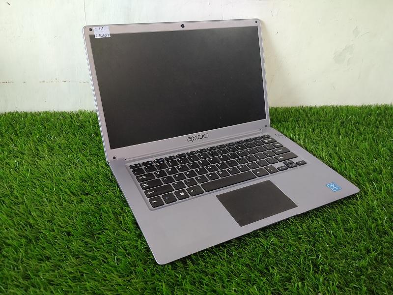 Laptop Pelajar Axio MyBook Lite Intel Z8350 Body S